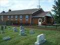 Image for Mt. Ararat Baptist Church, Stafford, VA