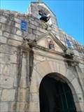 Image for Conjunto Histórico de Baiona - Baiona, Pontevedra, Galicia, España