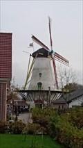 Image for De Graanhalm, Burgh-Haamstede, Netherlands