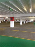 Image for The Multi-Level Parking Block Chase in »Hamburg«: Brent Cross Shopping Centre - London, United Kingdom
