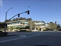 Image for YouTube shooting: Female suspect dead, three wounded at HQ in San Bruno, California