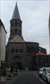 Image for Basilique Saint-Amable - Riom, France