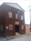 Image for LOOM Lodge 16 - Connellsville, Pennsylvania