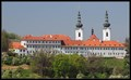 Image for Strahov Monastery (Prague)