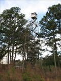 Image for Pembroke Fire Tower