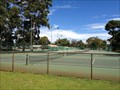 Image for Kardinya Tennis Club - Kardinya, WA, Australia