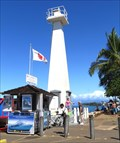 Image for Whale Watch Cruise - Lahaina, Maui Island, HI