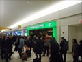 Image for Starbucks - JFK Terminal 5 - Queens, NY