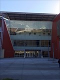Image for New Saddleback Science Building - Mission Viejo, CA