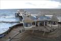 Image for Cromer Pier, Cromer, Norfolk.