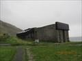Image for Magnuskatedralurin – Kirkjubøur, Faroe Islands