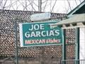 Image for Joe T Garcia's - Fort Worth, Texas