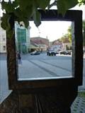 Image for Tilto gatve - Vilnius - Lithuania