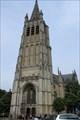 Image for St-Maartenskathedraal (Cathédrale Saint-Martin) - Ieper, Belgium
