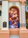 """Image for Dennis Graves - """"Katie Belle's"""" - Spanish Springs Town Square - The Villages, Florida USA"""