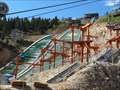Image for Nordic Adventure Course - Olympic Park, Park City, Utah
