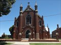 Image for St Marys, Grafton , NSW, Australia