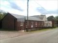 Image for Old Newton Methodist Chapel - Old Newton Suffolk