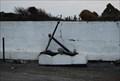 Image for Clogherhead Anchor - Clogherhead Co Louth Ireland