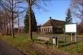 Image for 80 - De Schiphorst - NL - Fietsroutenetwerk Drenthe