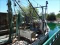 Image for Shrimp Boat - Albuquerque, New Mexico