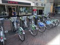 Image for DecoBike  -  Horton Plaza -  San Diego, CA