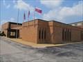 Image for Sokol St. Louis -  St. Louis, Missouri
