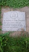 Image for Elsie Daggett Memorial - Viroqua, WI, USA