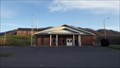 Image for Post Office ~ Gate City, Virginia 24251