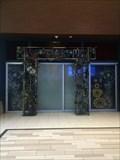 Image for Boiler Room - Las Vegas, NV