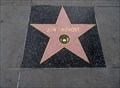 Image for Jon Provost  -  Hollywood, CA