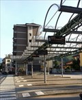 Image for Central Bus Terminal - Domodossola, Piemonte, Italy