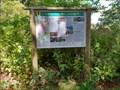 Image for Naturschutzgebiet Wittmoor - Norderstedt, S.-H., Deutschland