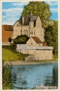 Image for Hafenschlösschen - Mondorf, NRW, Germany