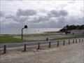 Image for Terrain Basket Saint Martin de Re, FR