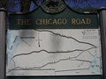 Image for The Chicago Road / Old Sauk Trail