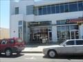 Image for Panera - 14708 Ventura Boulevard - Sherman Oaks, CA