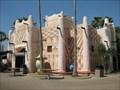Image for Sultan's Arcade - Busch Gardens, Tampa