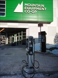 Image for Mountain Equipment Co-op Charger - Ottawa, Ontario, Canada