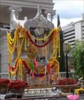 Image for Brahma Shrine  -  Las Vegas, NV