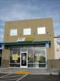Image for Subway - Blanding Ave - Alameda, CA