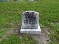Image for Edgar J. Watson - Fort Myers, Florida, USA