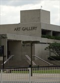 Image for Queensland Art Gallery - Brisbane - QLD - Australia