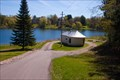 Image for Mirror Lake Boat Ramp - Waupaca, Wisconsin
