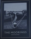 Image for The Moorings, 2 Quayside Close - Boothstown, UK