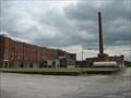 Image for Borden Mills [Legacy] - Kingsport, TN