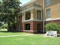 Image for Willard Hall - Oklahoma College for Women Historic District - Chickasha, OK