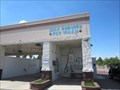 Image for Splash N Shine Car and Dog Wash - Gilbert, Arizona