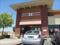 Image for 7-Eleven - 8180 Blue Diamond Road - Las Vegas, NV