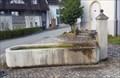 Image for Brunnen Schulgasse/Hardstrasse - Zunzgen, BL, Switzerland